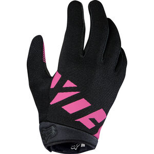 Fox Ripley Gloves Women lilac bei fahrrad.de Online