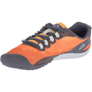 Merrell Vapor Glove 4 Schuhe Damen flame flame