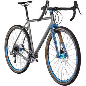 RONDO Ruut ST Gravel Plus grey bei fahrrad.de Online