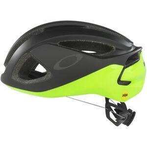 Oakley ARO3 Helmet retina burn retina burn