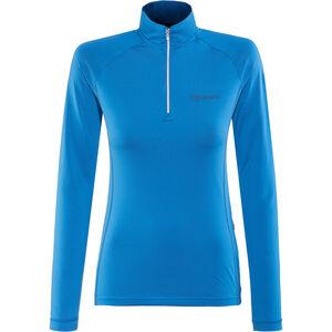 Gonso Antje Langarm Active Shirt Damen daphne bei fahrrad.de Online