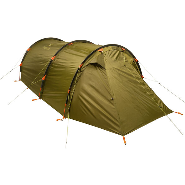 Marmot Haldor 2P Tent