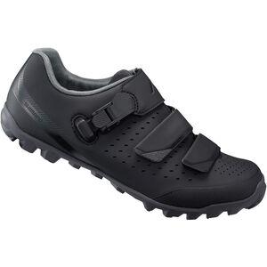 Shimano SH-ME301W Shoes Damen black black