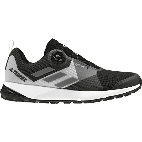 adidas TERREX Two Boa GTX Shoes