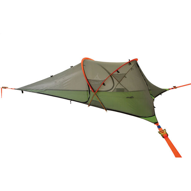 Tentsile Connect Tree Tent camouflage