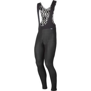 Etxeondo Gamu Pants Women black