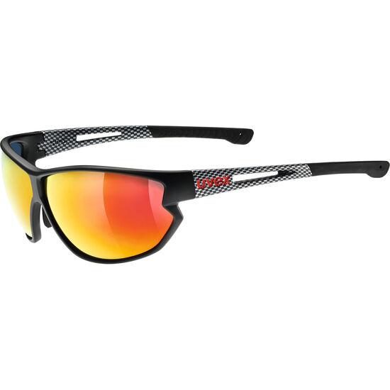 UVEX sportstyle 810 Glasses bei fahrrad.de Online