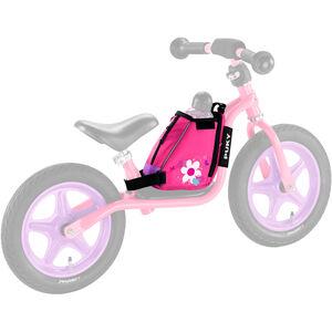 Puky LRT Laufradtasche mit Tragegurt lovely pink bei fahrrad.de Online