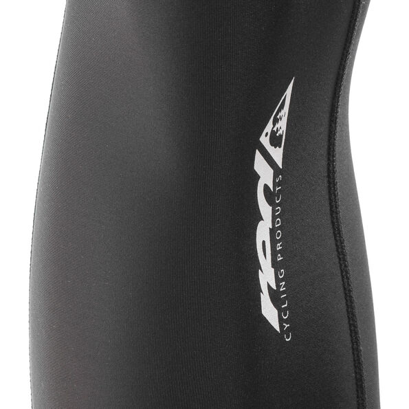 Red Cycling Products Thermo Knee Warmers
