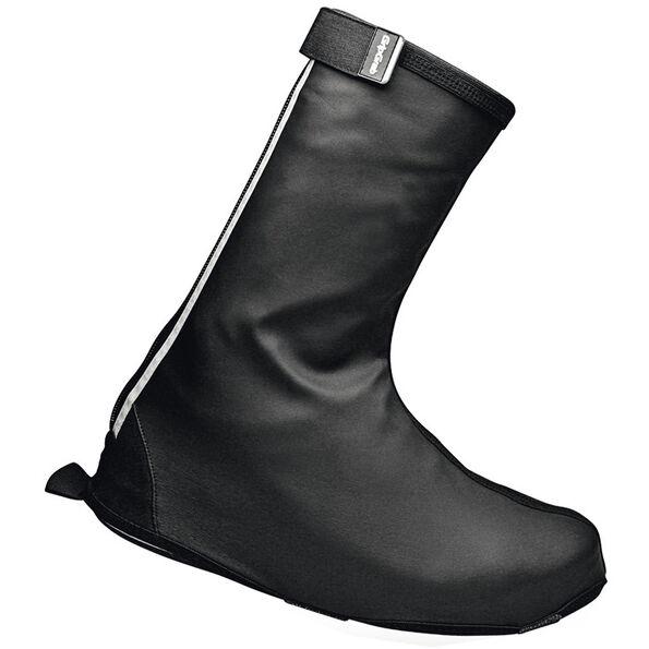 GripGrab DryFoot Everyday Waterproof Shoe Cover