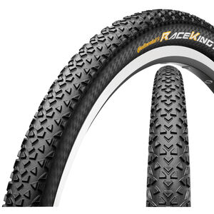 Continental Race King Performance 29 Zoll faltbar