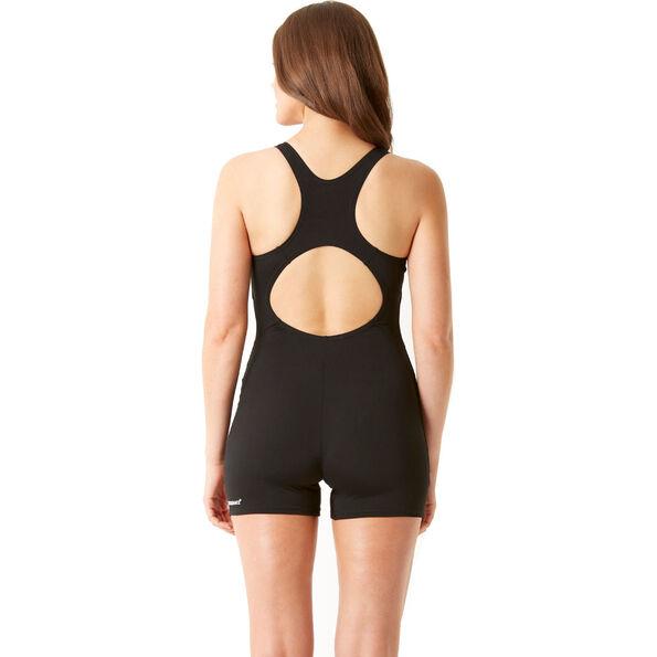 speedo Essential Endurance+ Legsuit Damen