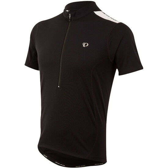 PEARL iZUMi Select Quest Short Sleeve Jersey Men bei fahrrad.de Online