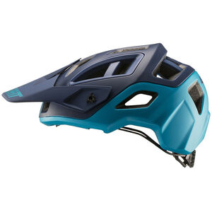 Leatt DBX 3.0 All Mountain Helmet ink ink