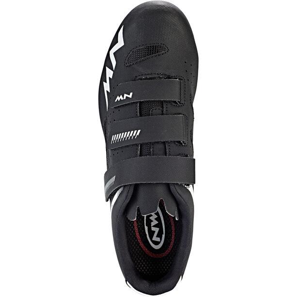 Northwave Core Shoes Herren black
