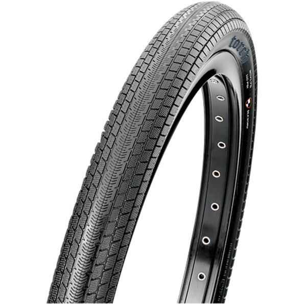 Maxxis Torch 29 Zoll, MPC, EXC
