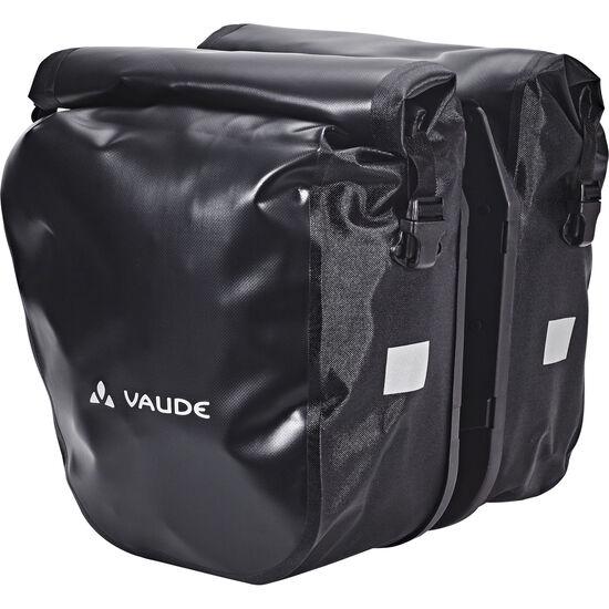 VAUDE SE Back Pannier 2 Bike Bag bei fahrrad.de Online