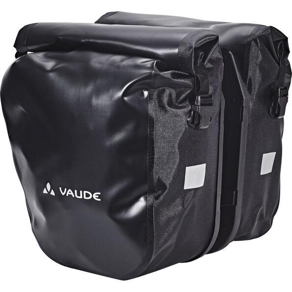 7b6b9aa64317d VAUDE SE Back Pannier 2 Bike Bag online kaufen