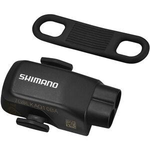 Shimano Di2 ANT+/Bluetooth Unit black black