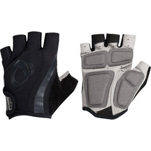 PEARL iZUMi Select Gloves Damen black