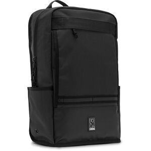 Chrome Hondo Rucksack all black all black