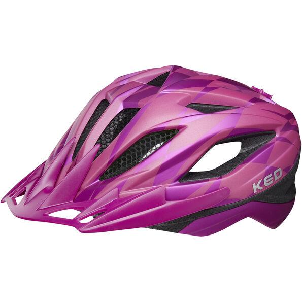 KED Street Jr. Pro Helmet