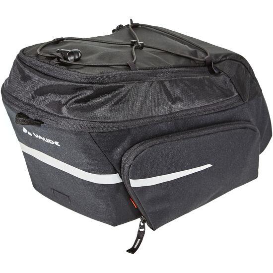 VAUDE Silkroad Plus Rack Bag Snap-It bei fahrrad.de Online
