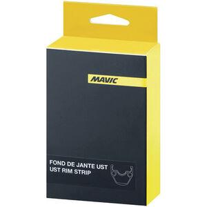 Mavic Felgenband UST 27,5 x 23C schwarz schwarz