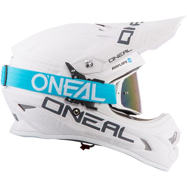 O'Neal Airflaps Kit black
