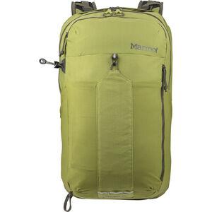 Marmot Tool Box 26 Backpack cilantro cilantro