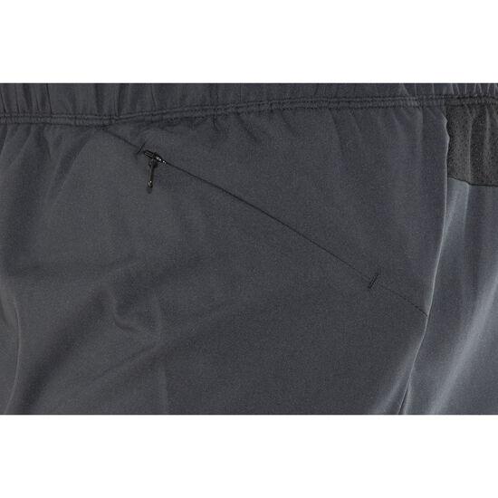 asics 2-N-1 7In Shorts Men bei fahrrad.de Online
