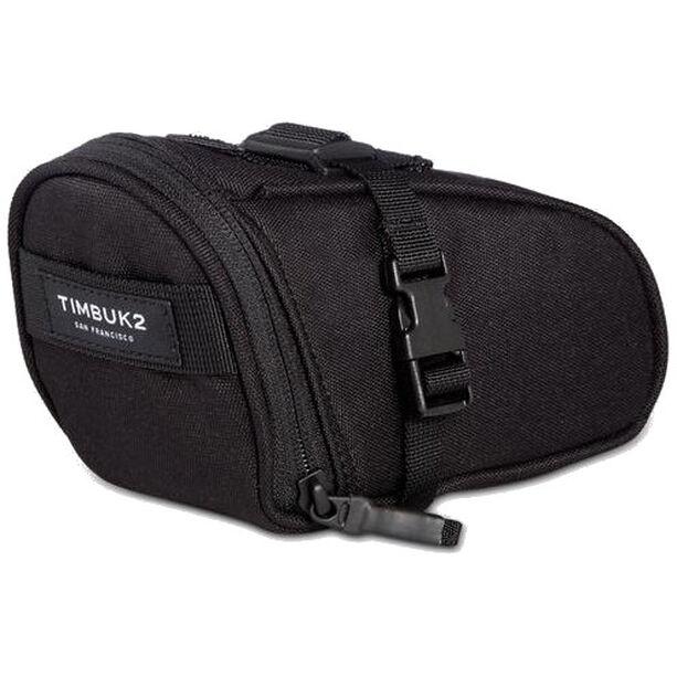 Timbuk2 Bicycle Seat Pack M jet black