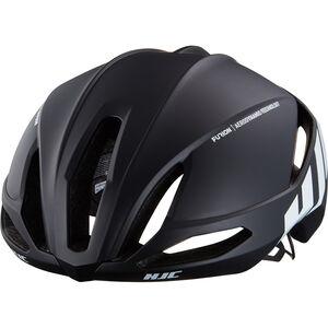 HJC Furion Road Helmet matt black matt black