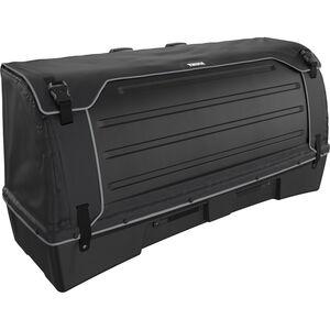 Thule BackSpace XT Cargo-Box bei fahrrad.de Online