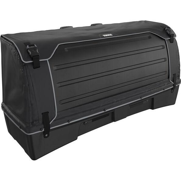 Thule BackSpace XT Cargo-Box