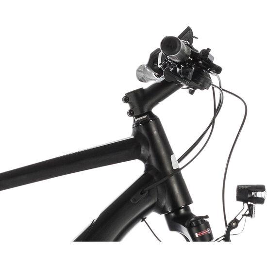 Cube Touring Hybrid Pro 500 bei fahrrad.de Online