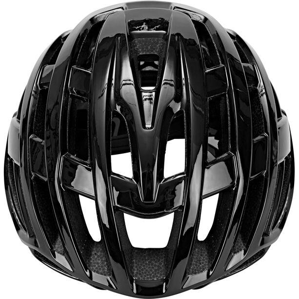 Kask Valegro Helm schwarz