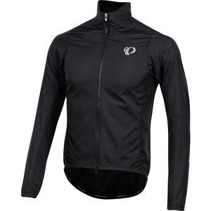 PEARL iZUMi Elite Pursuit Hybrid Jacket Herren black black