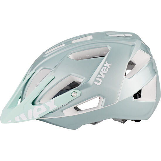 UVEX Quatro Helmet bei fahrrad.de Online