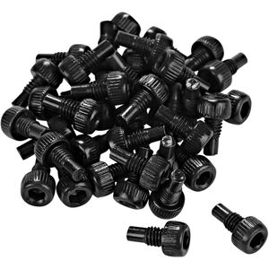 HT AN14A Pin Kit black black