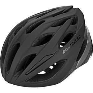 Bontrager Starvos MIPS CE Helmet Herren black black