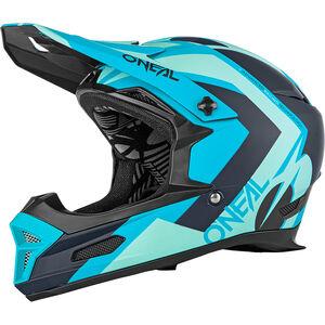ONeal Fury RL Helmet teal bei fahrrad.de Online