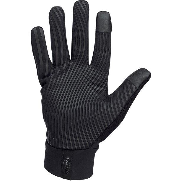 Northwave Contact Touch 2.0 Gloves Herren black