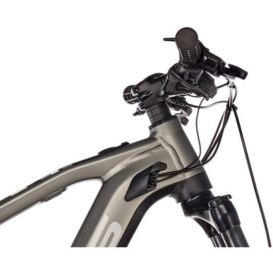 FOCUS Jam² 6.7 Nine bei fahrrad.de Online