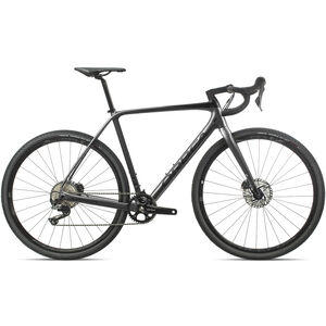 ORBEA Terra M20-D 1X anthracite/black anthracite/black