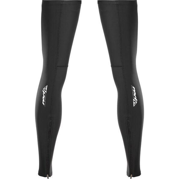 Red Cycling Products Thermo Leg Warmers