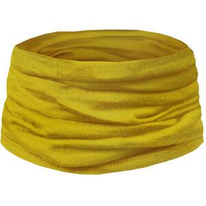 Endura BaaBaa Merino Tech Multitube mustard mustard