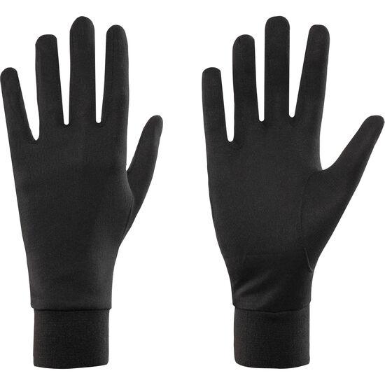 Roeckl Silk Handschuhe bei fahrrad.de Online