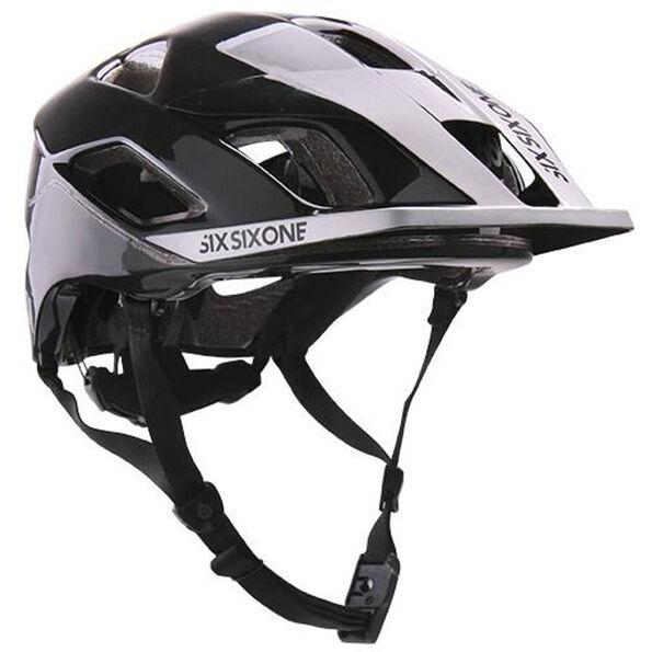 SixSixOne EVO AM MIPS Helm