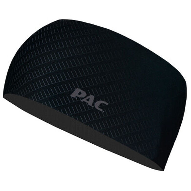 P.A.C. Seamless Headband blaxe